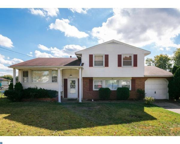 26 Suburban Boulevard, Delran, NJ 08075 (#7144233) :: The Meyer Real Estate Group