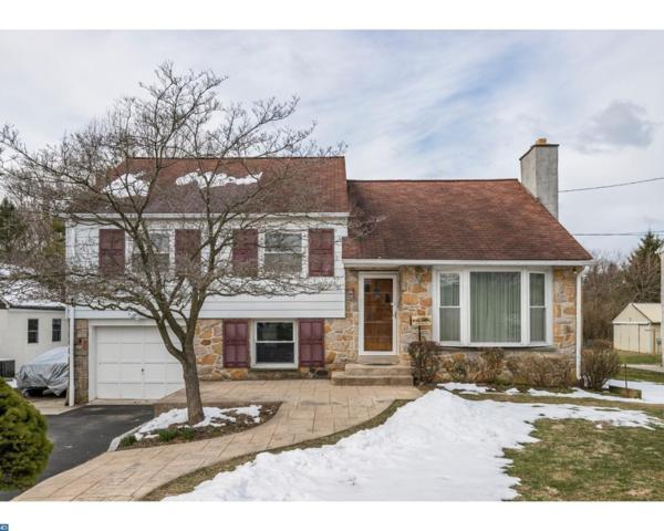 20 Duffryn Avenue, Malvern, PA 19355 (#7144311) :: Keller Williams Real Estate