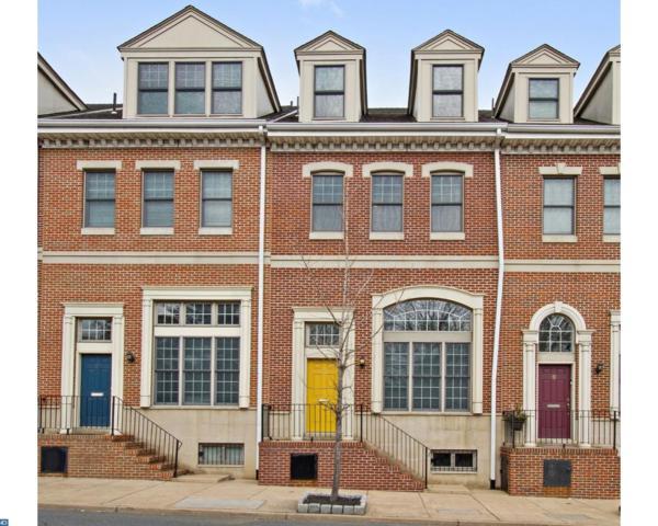11 Christian Street, Philadelphia, PA 19147 (#7144318) :: City Block Team