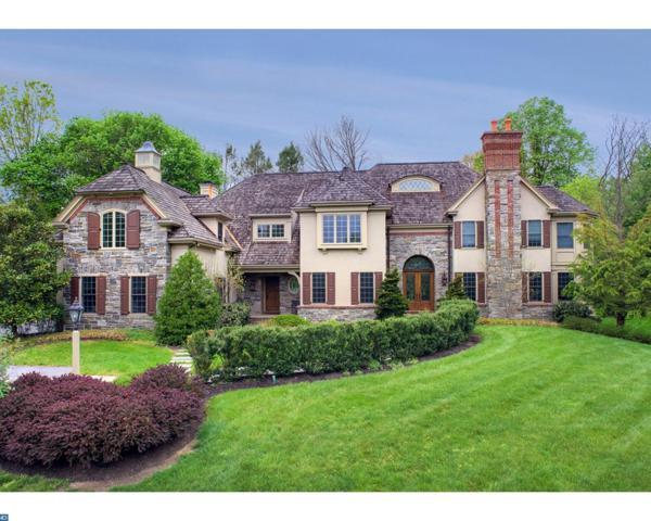 654 Brooke Road, Wayne, PA 19087 (#7144324) :: Keller Williams Real Estate