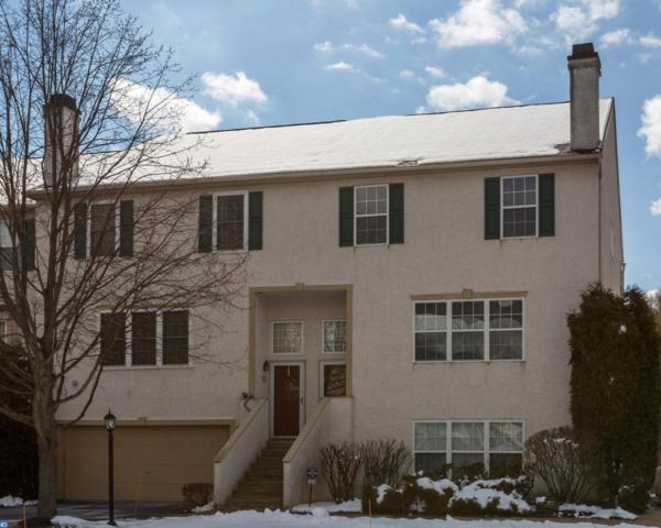 106 Princeton Circle, Newtown Square, PA 19073 (#7144403) :: Keller Williams Real Estate