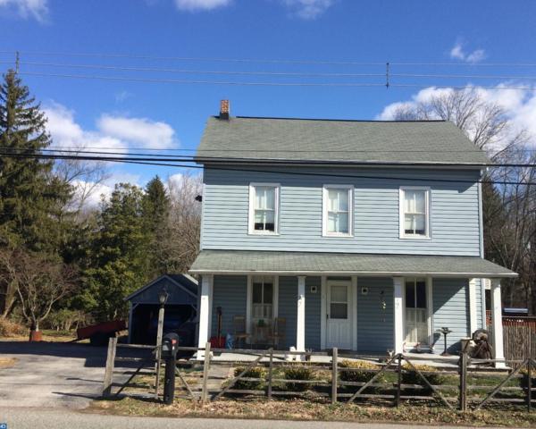 215 Stony Run Road, Spring City, PA 19475 (#7144480) :: Keller Williams Realty - Matt Fetick Team