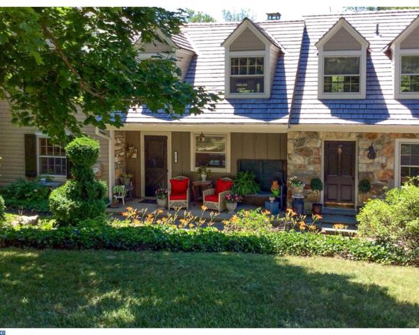 530 Pickering Station Drive, Chester Springs, PA 19425 (#7144491) :: The Kirk Simmon Team