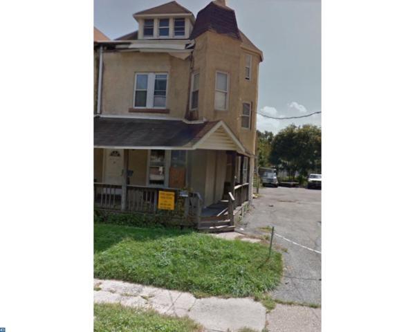 103 E 23RD Street, Chester, PA 19013 (#7144515) :: The Kirk Simmon Team