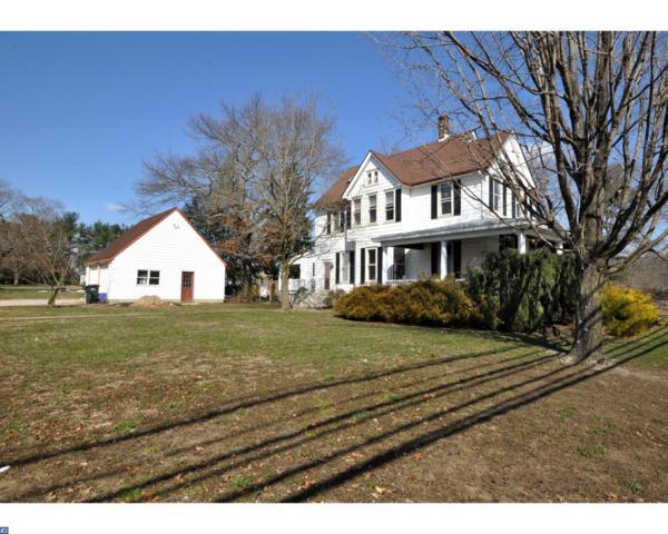 633 Main Street, Lumberton, NJ 08048 (#7144585) :: The Meyer Real Estate Group