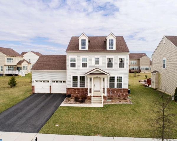 420 Cicero Cs, Middletown, DE 19709 (#7144711) :: REMAX Horizons