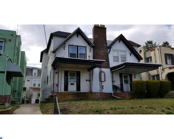 250 Wabash Avenue, Lansdowne, PA 19050 (#7144721) :: The Kirk Simmon Team