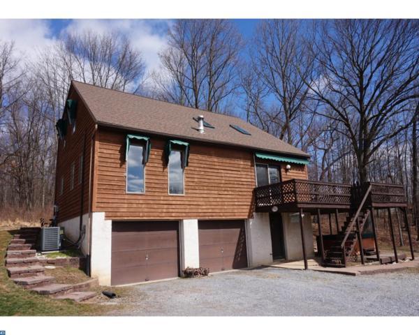 55 Maple Lane, Coatesville, PA 19320 (#7144765) :: Keller Williams Real Estate