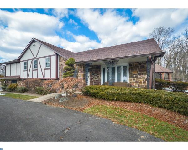 1253 Mettler Road, Huntingdon Valley, PA 19006 (#7144807) :: The Kirk Simmon Team