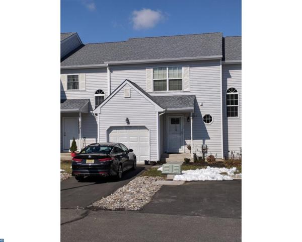 24 Crockett Lane, Ewing, NJ 08628 (#7144827) :: Keller Williams Realty - Matt Fetick Team
