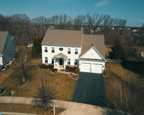642 Nesting Lane, Middletown, DE 19709 (#7144841) :: REMAX Horizons