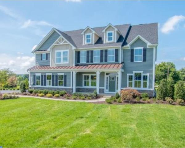 2040 Idlewyld Drive, Middletown, DE 19709 (#7144938) :: REMAX Horizons