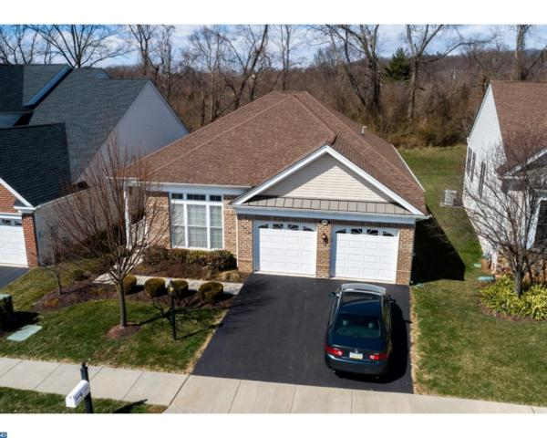 464 Peters Way, Phoenixville, PA 19460 (#7144967) :: Keller Williams Real Estate