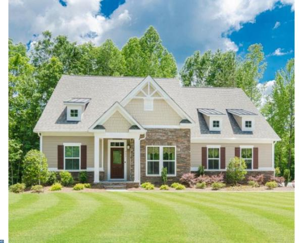 2010 Idlewyld Drive, Middletown, DE 19709 (#7144984) :: REMAX Horizons