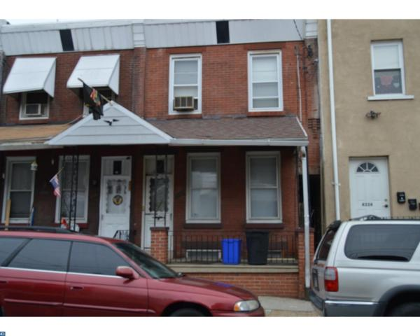 4332 Penn Street, Philadelphia, PA 19124 (#7144985) :: Ramus Realty Group