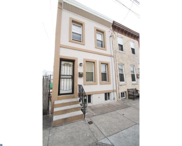 2663 Sepviva Street, Philadelphia, PA 19125 (#7145003) :: City Block Team