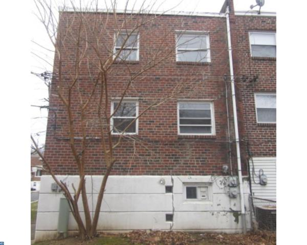2819 Willits Road, Philadelphia, PA 19114 (#7145063) :: Keller Williams Realty - Matt Fetick Team