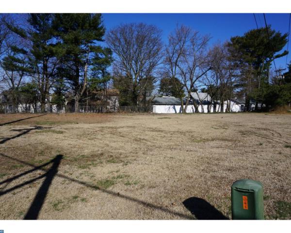 0 Van Sciver Parkway, Willingboro, NJ 08046 (#7145120) :: REMAX Horizons