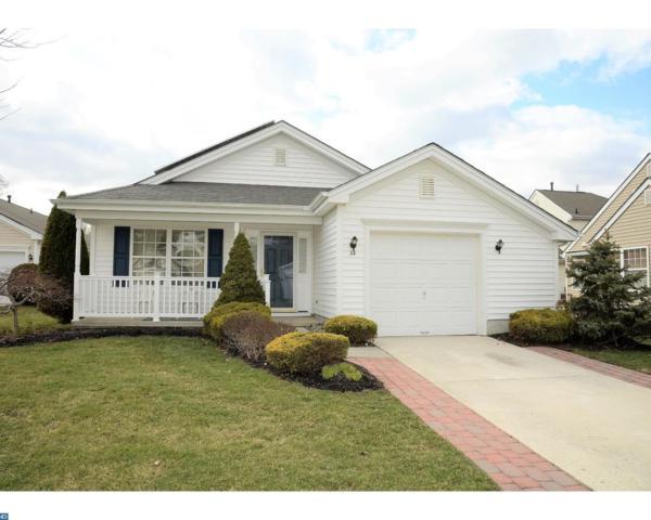 34 Wintergreen Way, Sewell, NJ 08080 (#7145149) :: Remax Preferred | Scott Kompa Group