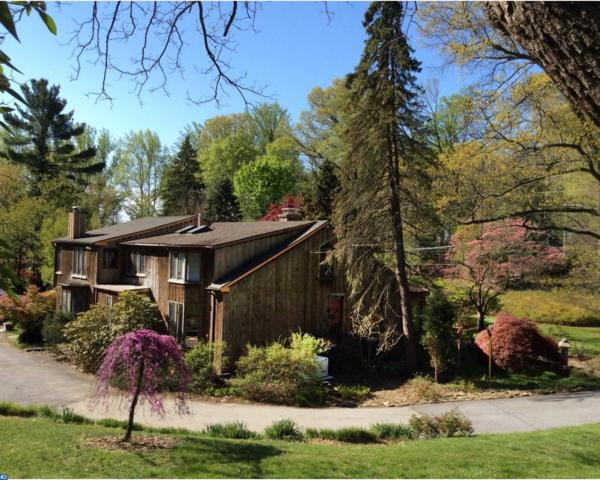 301 Kennett Pike, Chadds Ford, PA 19317 (#7145247) :: Keller Williams Real Estate