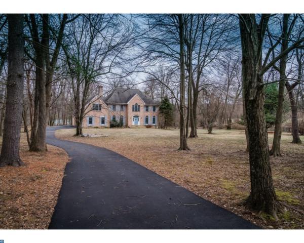 58 Dorchester Way, Phoenixville, PA 19460 (#7145282) :: Keller Williams Real Estate