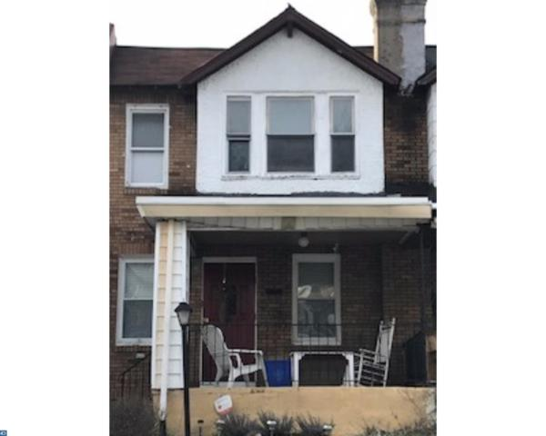 1119 E Stafford Street, Philadelphia, PA 19138 (#7145309) :: The Keri Ricci Team at Keller Williams