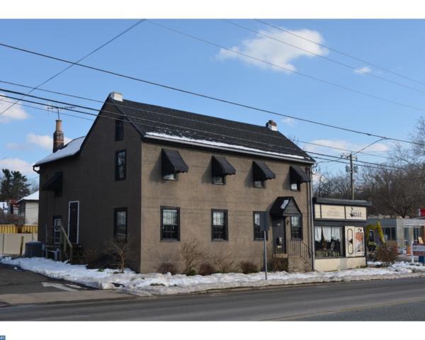 700 Bethlehem Pike, Erdenheim, PA 19038 (#7145324) :: The Keri Ricci Team at Keller Williams