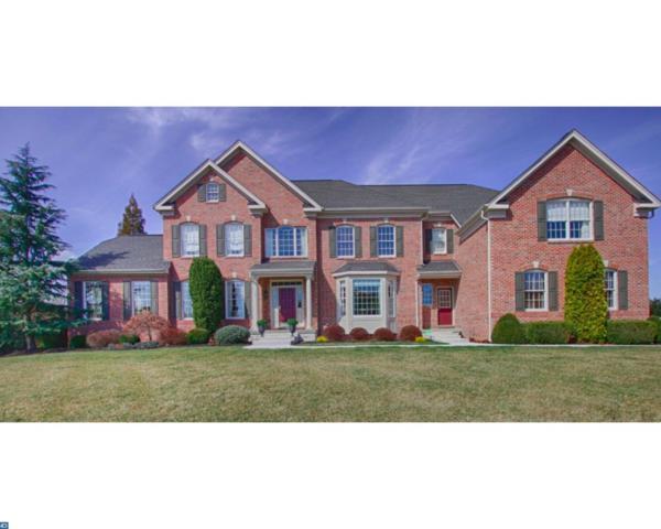 70 Balsam Road, Lumberton, NJ 08048 (#7145359) :: The Meyer Real Estate Group