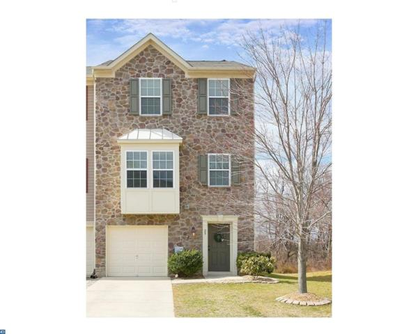 23 Cypress Street, Swedesboro, NJ 08085 (#7145395) :: Remax Preferred | Scott Kompa Group