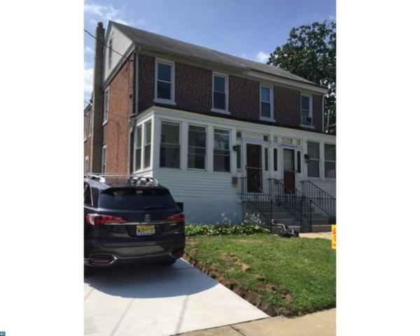 504 Lincoln Avenue, Collingswood, NJ 08108 (#7145410) :: The Meyer Real Estate Group
