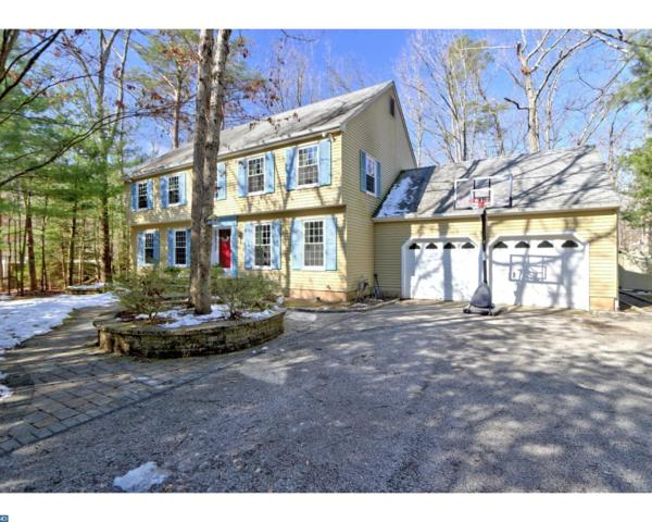 14 Hampton Circle Drive, Medford, NJ 08055 (#7145541) :: The Meyer Real Estate Group
