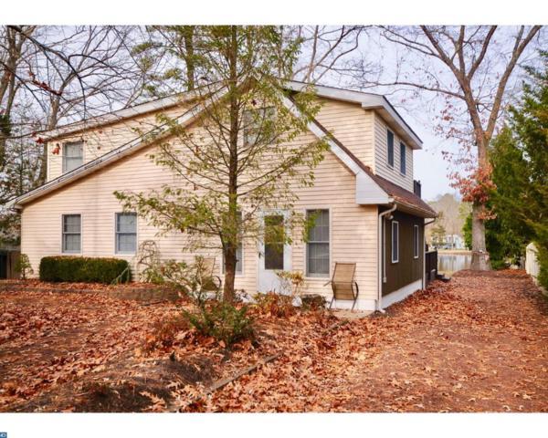 3608 Lakeside Drive, Williamstown, NJ 08094 (#7145561) :: Remax Preferred | Scott Kompa Group