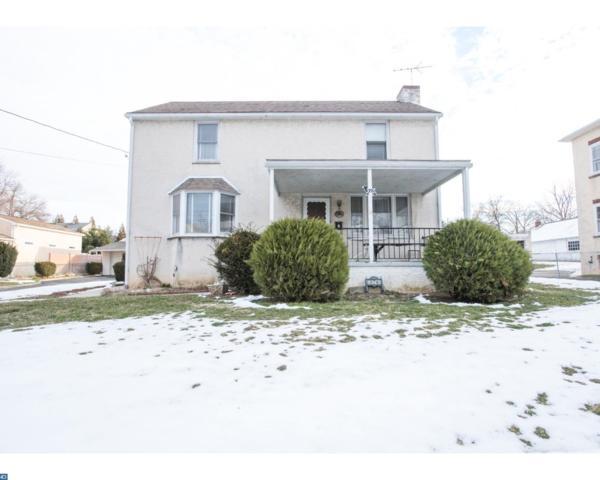376 Morris Road, Wayne, PA 19087 (#7145634) :: Keller Williams Real Estate