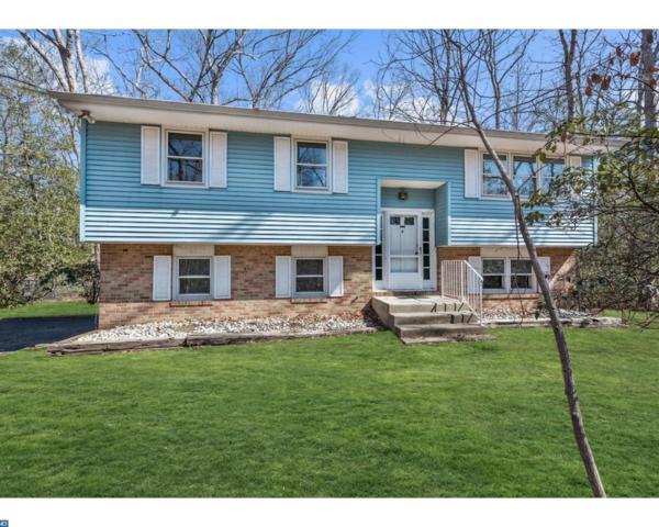 58 Stokes Road, Shamong, NJ 08088 (#7145641) :: The Meyer Real Estate Group