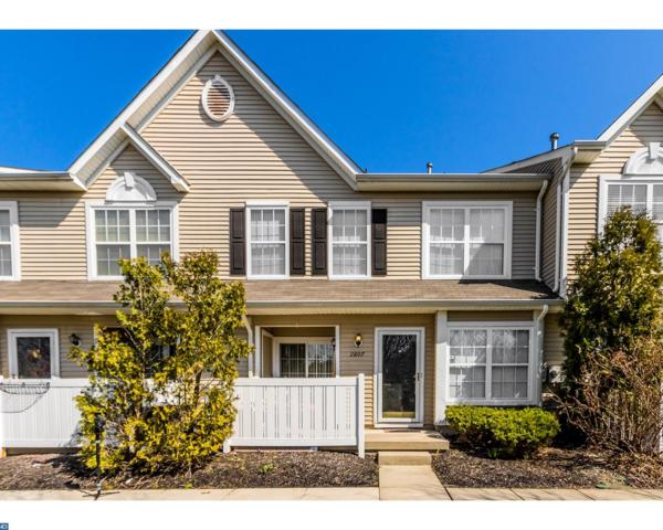 2607 Delancey Way, Marlton, NJ 08053 (#7145730) :: The Meyer Real Estate Group
