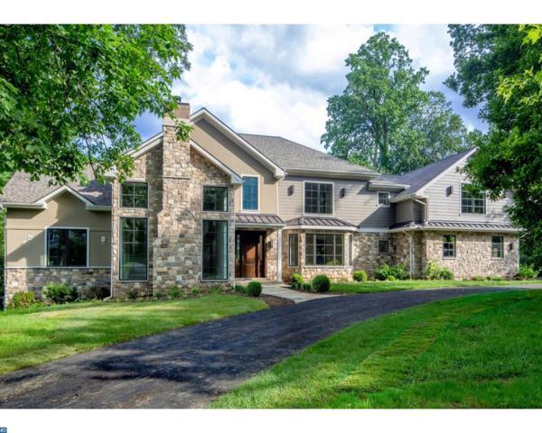 1016 Great Springs Road, Bryn Mawr, PA 19010 (#7145768) :: Keller Williams Real Estate