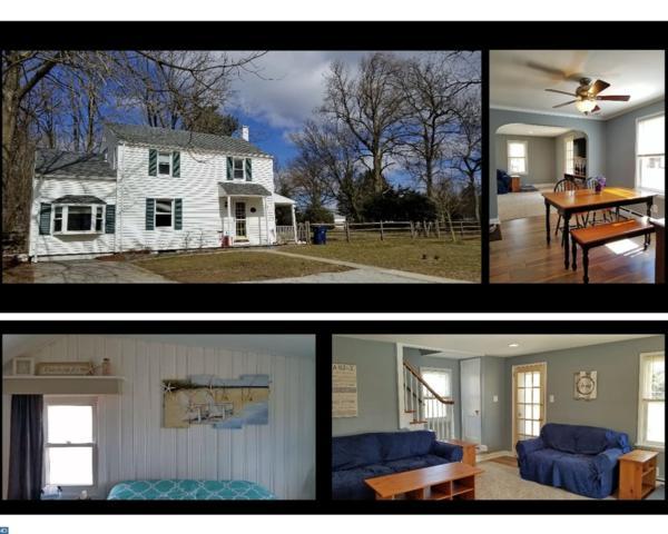 53 Reel Street, Coatesville, PA 19320 (#7145956) :: Keller Williams Real Estate