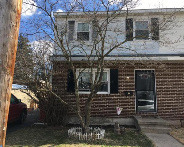 512 Hale Street, Pottstown, PA 19464 (#7145965) :: Daunno Realty Services, LLC