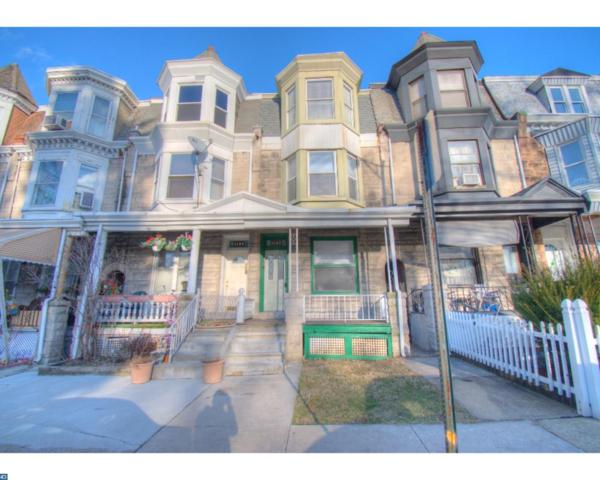 1123 N 5TH Street, Reading, PA 19601 (#7145974) :: Daunno Realty Services, LLC