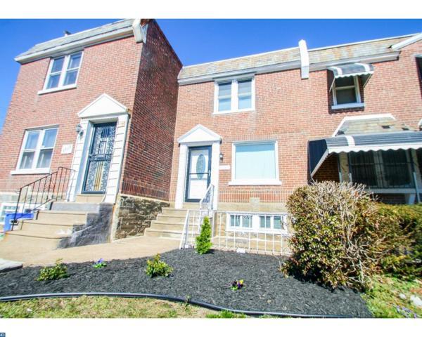 6967 Stenton Avenue, Philadelphia, PA 19138 (#7145986) :: Daunno Realty Services, LLC