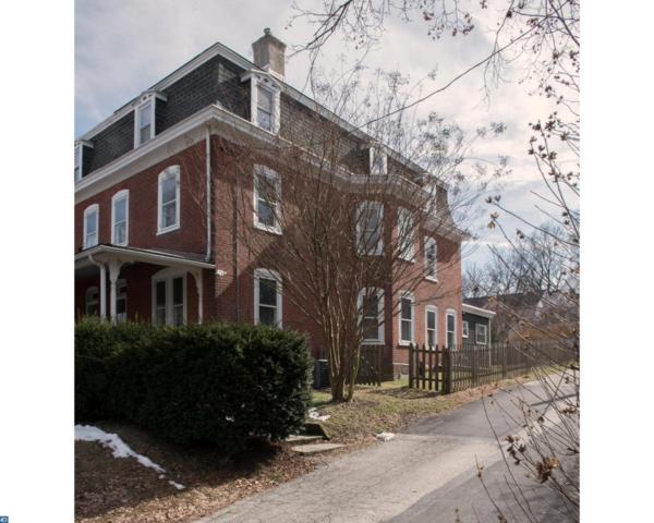 1264 Ashbourne Road, Elkins Park, PA 19027 (#7145988) :: Daunno Realty Services, LLC