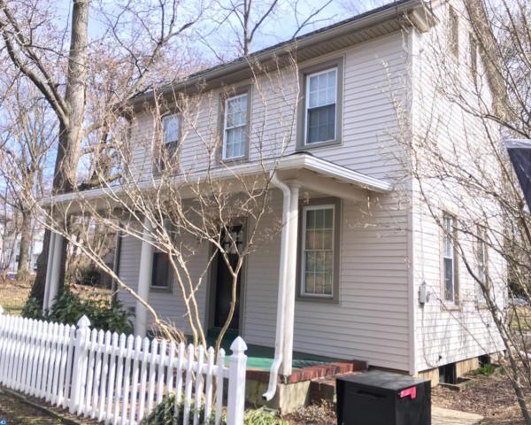 124 Plum Street, Moorestown, NJ 08057 (#7145992) :: The Meyer Real Estate Group