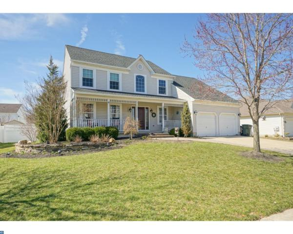 87 Kingsbridge Drive, Lumberton, NJ 08048 (#7146006) :: The Meyer Real Estate Group