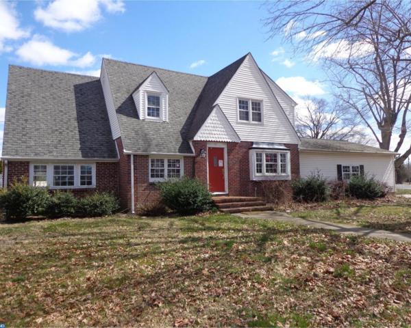 264 Washington Drive, Pennsville, NJ 08070 (#7146038) :: Remax Preferred | Scott Kompa Group
