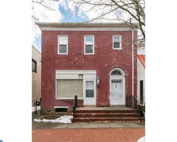 22 S Main Street, Medford, NJ 08055 (#7146087) :: The Meyer Real Estate Group