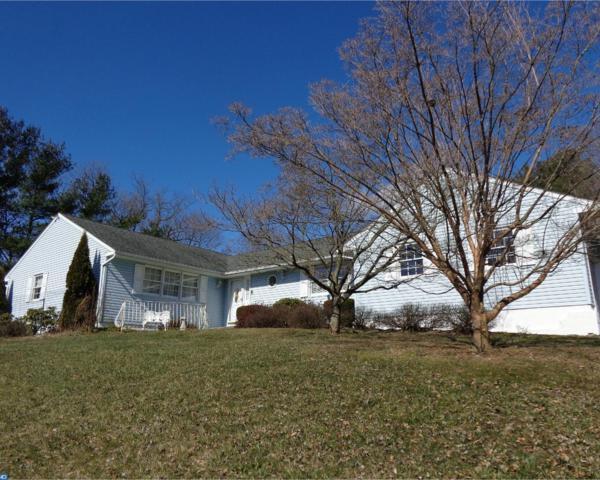 33 Longview Road, Coatesville, PA 19320 (#7146105) :: Keller Williams Real Estate