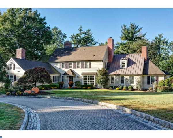 76 Lane Of Acres, Haddonfield, NJ 08033 (#7146228) :: The Meyer Real Estate Group