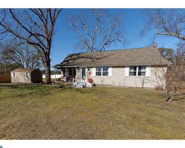 111 Cains Mill Road, Williamstown, NJ 08094 (#7146304) :: Remax Preferred | Scott Kompa Group
