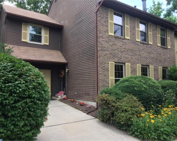 46 Wentwood Court, Medford Twp, NJ 08055 (#7146391) :: The Meyer Real Estate Group