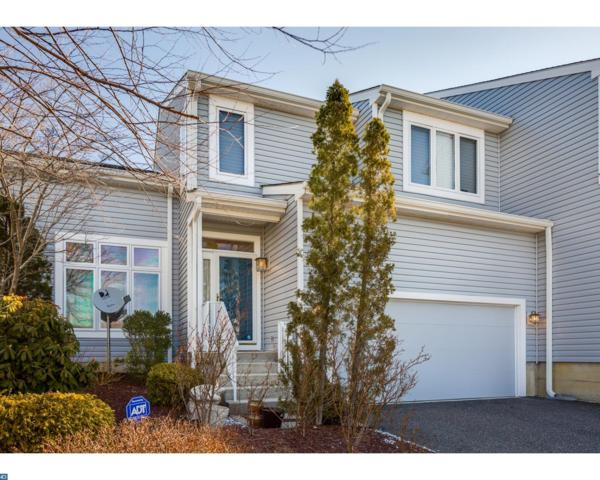 1303 Champlain Drive, Voorhees, NJ 08043 (#7146482) :: The Meyer Real Estate Group